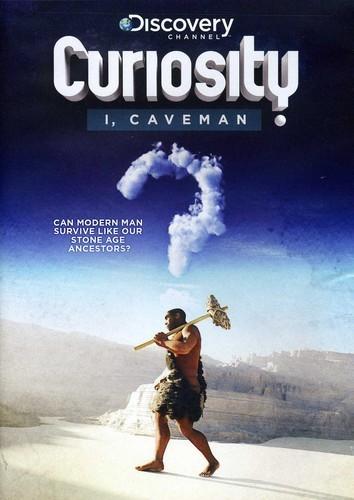 Curiosity-I-Caveman_pic