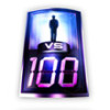1-vs.-100_logo