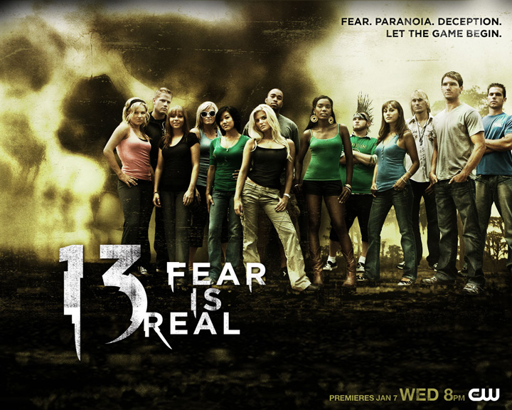 13-Fear-is-Real_pic