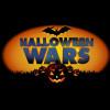 Halloween-Wars_logo