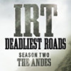 Ice-Road-Truckers-Deadliest-Roads-logo_logo