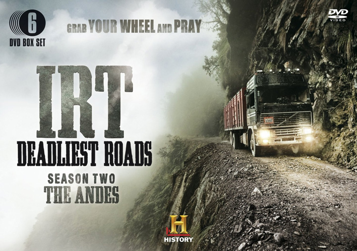 Ice-Road-Truckers-Deadliest-Roads_pic1