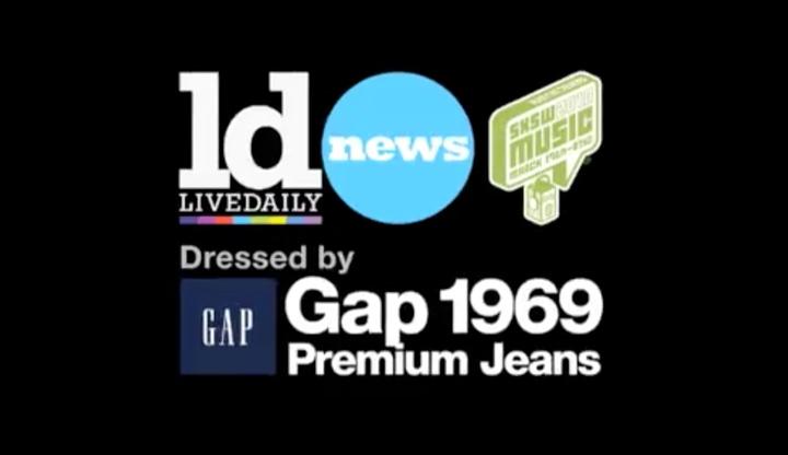 Philadelphia-Daily-News-Live_pic