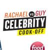 Rachael-Vs.-Guy-Celebrity-Cook-Off-2,-season-1_logo