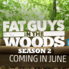 Fat-Guys-in-the-Woods-Season-2_logo