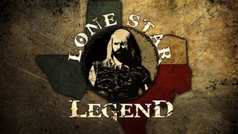 View Lone Star Legend
