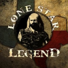 Lone-Star-Legend_logo