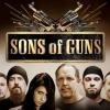 Sons-of-Guns_logo