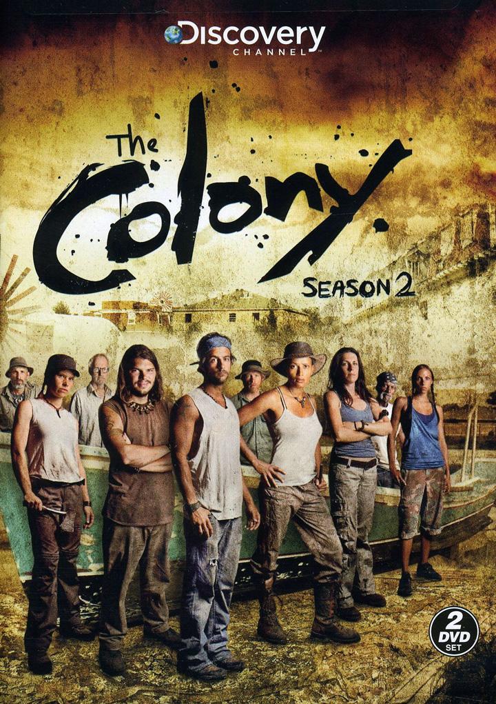 The-Colony-Season-2-DVD-L018713580603
