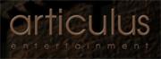articulus