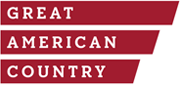 great-american-country