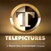 telepic