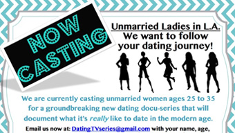 View Unmarried Ladies in L.A.