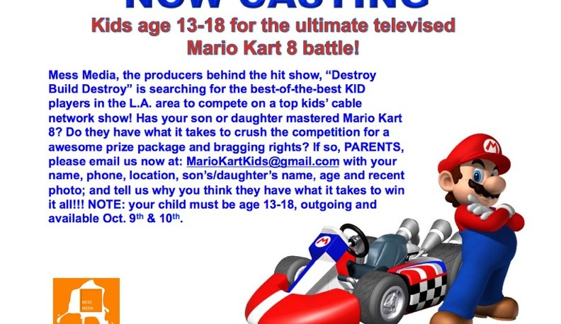 MarioKart8KidsFLYER-MM-Jpg